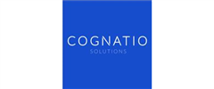 Jobs from Cognatio Solutions