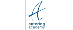 Jobs from Catering Academy