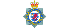 Jobs from Avon and Somerset Police Constabulary