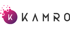 Jobs from Kamro