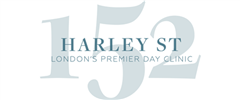 Jobs from 152 Harley Street