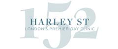 Jobs from 152 Harley Street