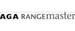 Jobs from Aga Rangemaster