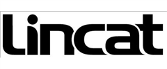 Jobs from Lincat