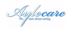 Jobs from Aylecare Ltd