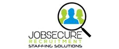 Jobs from Interhaze Limited T/A Jobsecure