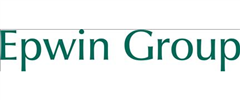 Jobs from Epwin Group PLC