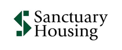 Jobs from Sanctuary