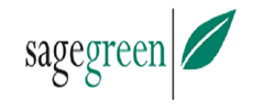 Jobs from Sage Green