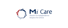 Jobs from MiCare
