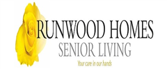 Jobs from Runwood Care Homes