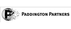 Jobs from Paddington Partners