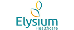 Jobs from Elysium Healthcare