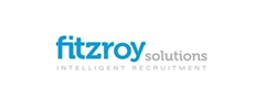 Jobs from FITZROY SOLUTIONS LIMITED