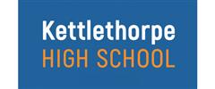 Jobs from Kettlethorpe High School