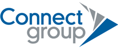 Jobs from Connect Group PLC Recruitment