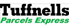 Jobs from Tuffnells Parcels Express Ltd