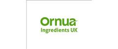 Jobs from Ornua Ingredients UK
