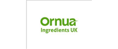 Jobs from Ornua Ingredients UK