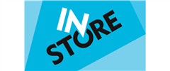 Jobs from Instore
