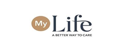 Jobs from My Life Living Assistance