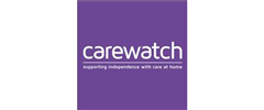 Jobs from Carewatch Care Service