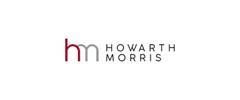 Jobs from Howarth Morris