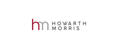 Jobs from Howarth Morris