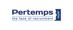 Jobs from Pertemps K&N