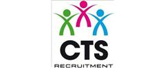 Jobs from CTS Recruitment LTD
