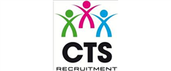 Jobs from CTS Recruitment LTD