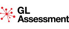 Jobs from GL Assessment