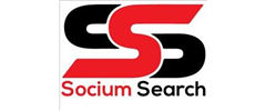 Jobs from SOCIUM SEARCH LIMITED