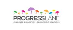 Jobs from Progress Lane