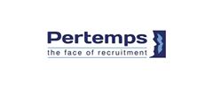 Jobs from Chippenham