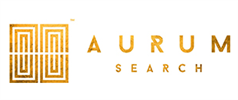Jobs from Aurum Search Ltd