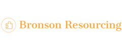 Jobs from Bronson Resourcing