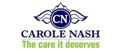 Jobs from CAROLE NASH INSURANCE CONSULTANTS LIMITED