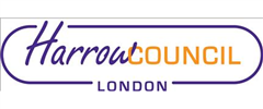 Jobs from Harrow Council Commercial