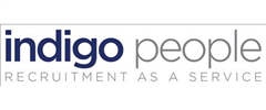 Jobs from Indigo People Limited