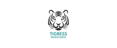 Jobs from Tigress Recruitment