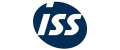 Jobs from ISS Support Services