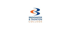 Jobs from Bridgwater & Taunton College