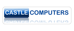 Jobs from Castle Computers