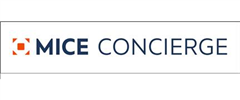 Jobs from MICE Concierge Ltd