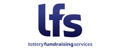 Jobs from LFS