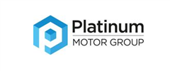 Jobs from Platinum Motor Group