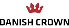 Jobs from Danish Crown