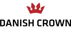 Jobs from Danish Crown