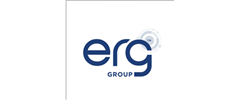 Jobs from Execuitve Resource Group